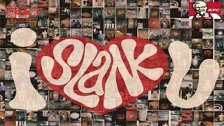 Slank - I SLANK U