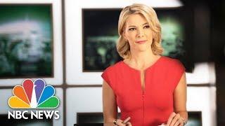 Megyn Kelly Interviews Russian President Vladimir Putin (Exclusive) Sunday June, 4 @ 7/6c | NBC News