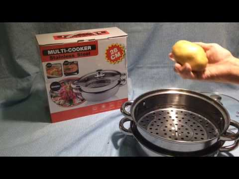 kartoffeln-dampfgaren-/-gesünder-und-schmackhafter