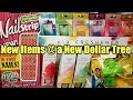 Dollar Tree Shop With Me 💟GREAT New Items💟 July 11th