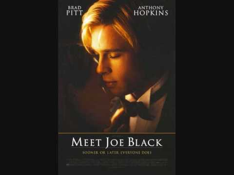Meet Joe Black  Whisper of a Thrill