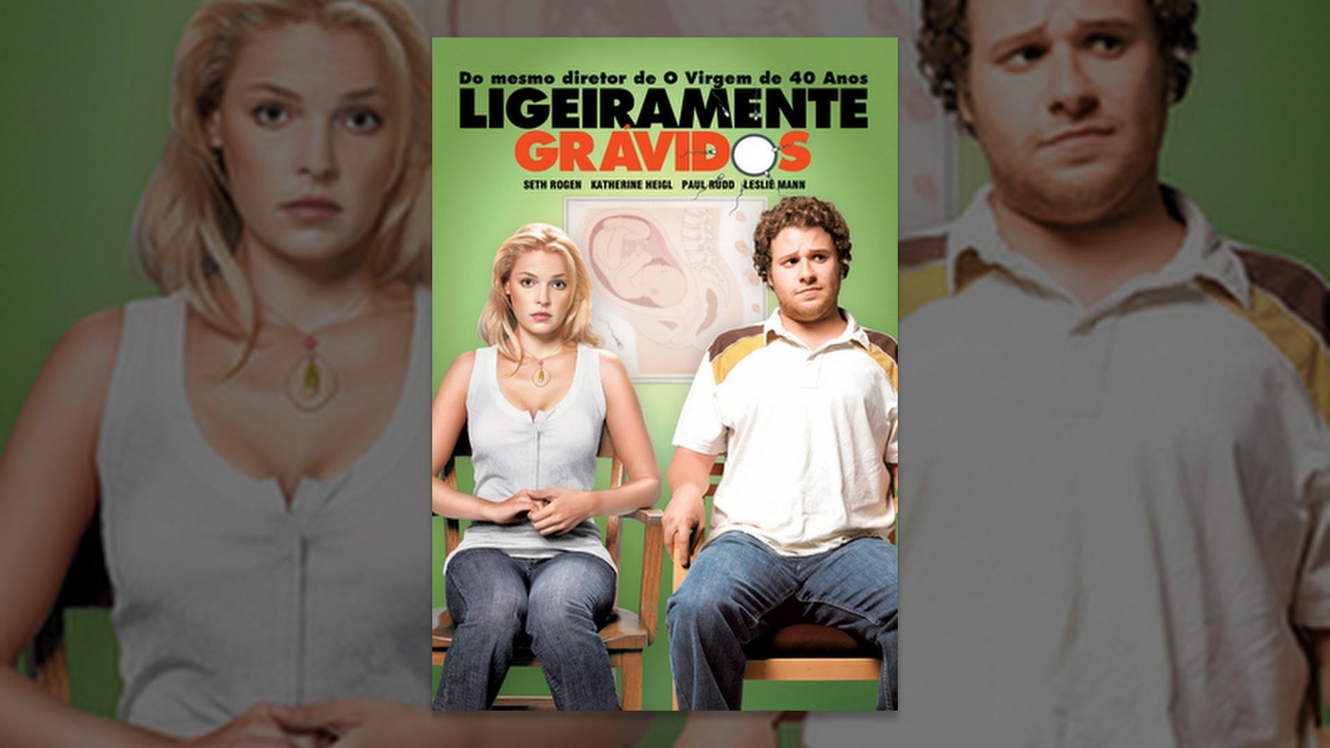 Filme ligeiramente gravidos dublado online dating