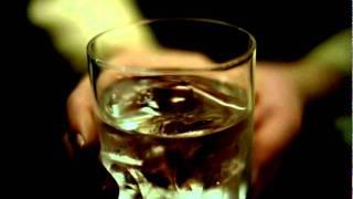 神楽酒造「ひむかのくろうま」2011年TVCM