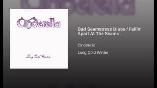 Bad Seamstress Blues / Fallin