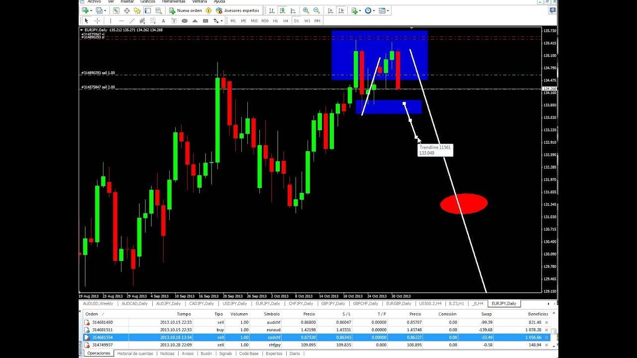Binary options trading signals franco 2018 holidays