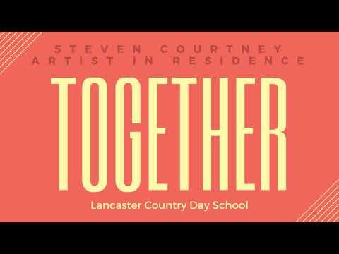 Together  (2nd/3rd gr)