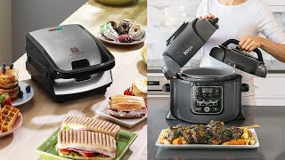 15 Innovative Kitchen Gadgets You Must Try || Best Kitchen Gadgets #08