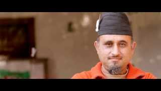 नेपाल हाम्रो घर हो, डेरा होईन ! Nepal hamro ghar ho ! Must watch Nepal Video clip !