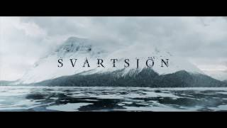 Svartsjön Title Sequence