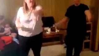 video-2011-02-16-21-12-09