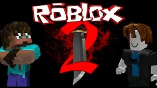 RoBlox | HOW TO PLAY MURDER MYSTERY 2 | MURDER MYSTERY FAILS | HOW TO PLAY ROBLOX