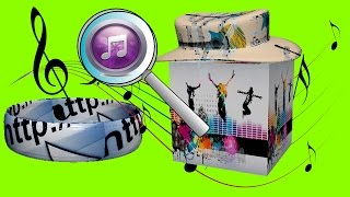 Download 5 способов найти песню по мелодии Mp3 and Videos