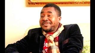 Le Roi du Zouk togolais, Toto Patrick se confie à Estelle Yessoh à New York