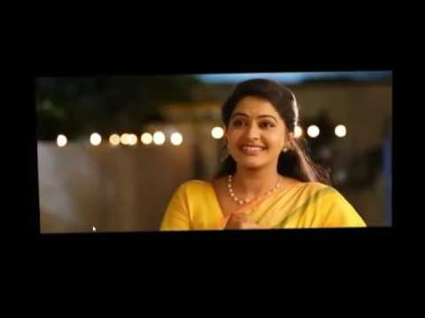 Saravanan Meenakshi love song