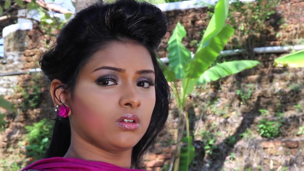 Telugu Short Films 2016 Anamika  Telugu Movies 2016 - Youtube