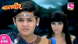 Baal Veer - बाल वीर - Episode 646 - 1st July, 2017