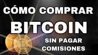 si può acquistare bitcoin con robinhood