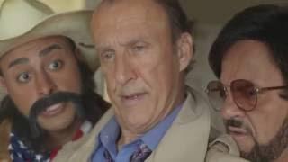 GoFundME - Basamtit Reesha (The Wake) Assyrian Comedy