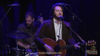 "Matthew Perryman Jones ""Save You"""