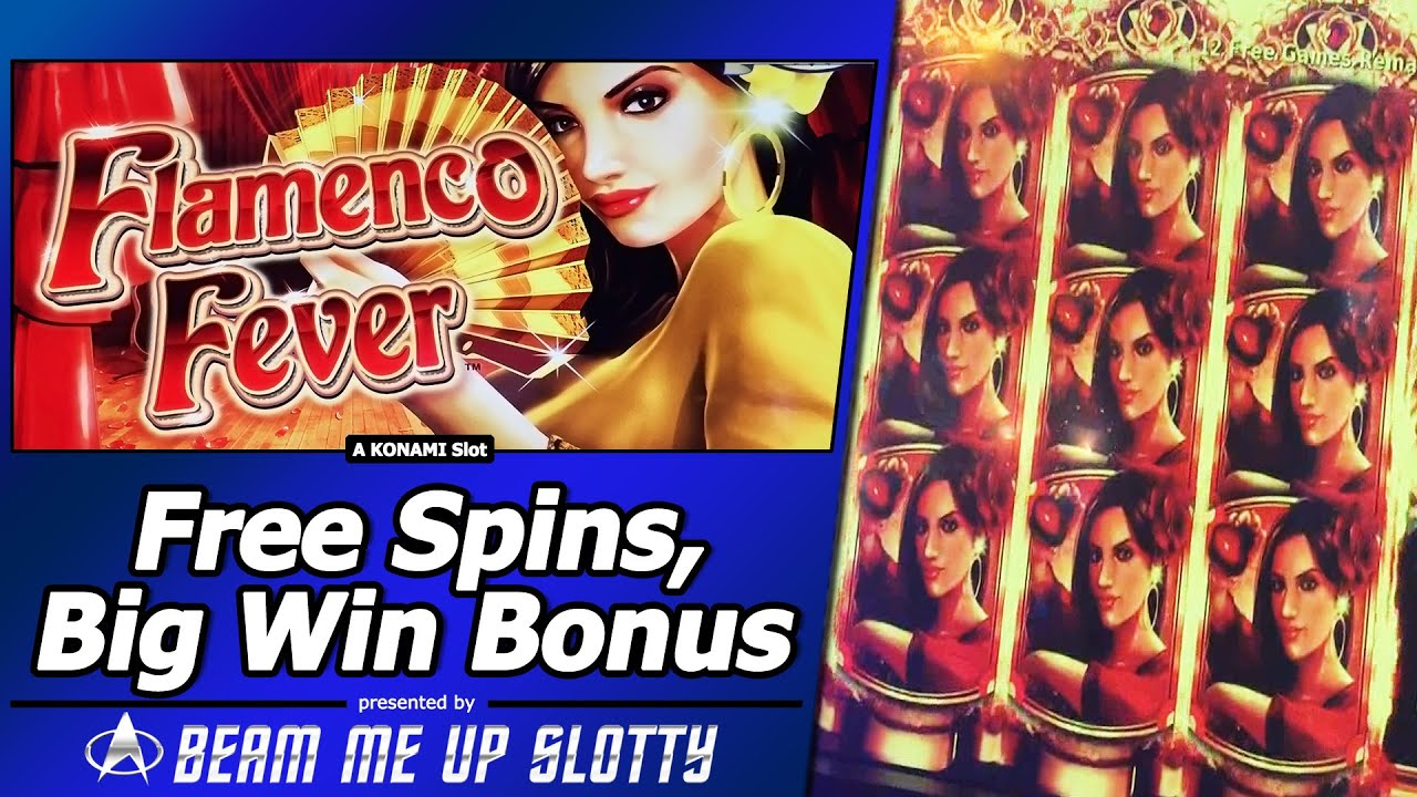 7 spins bonus