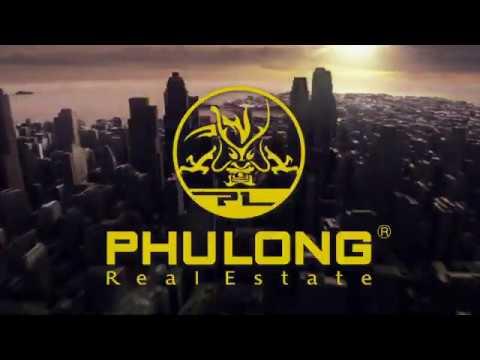 Chủ đầu tư Phú Long – kiến tạo những công trình giá trị vượt thời gian.