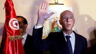 من_هو_قيس_سعيّد_رئيس_تونس_الجديد؟