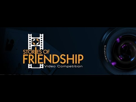 Stories of Friendship - Pioneer Your Insurance