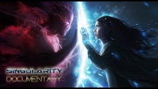Singularity - Image Of The Beast | Full Documentary (2018)