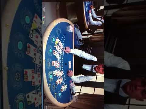 Video Geld online casino verdienen