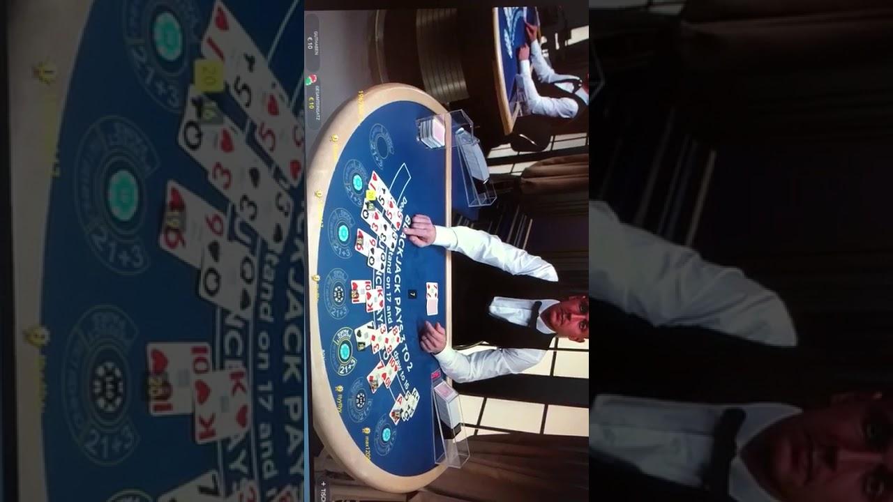 Roulette table delhi