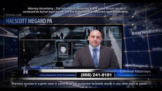 New York City Appeals Attorney Patrick Megaro Criminal Defense…