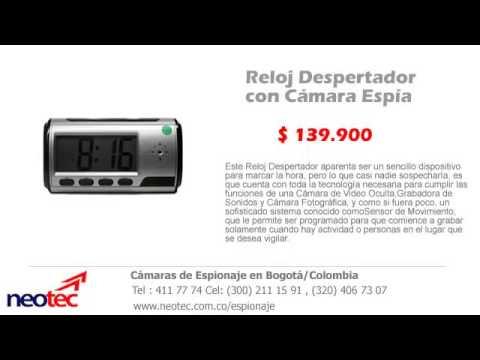 Software espia para telefono celular en bogota colombia