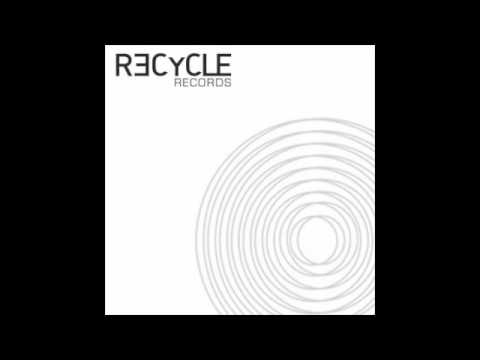 Max Rosardo - The Big One (RECYCLE RECORDS)