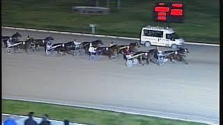 Vidéo de la course PMU PREMI FORMENTERA