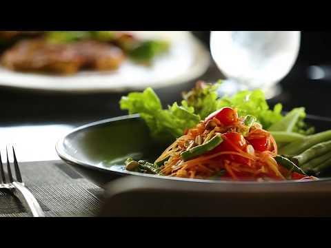 Aleenta Hotel – Phuket – Best resort in Thailand