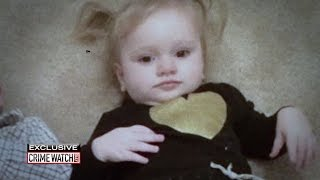 Exclusive: Emily Defries speaks out on death of fiance's baby girl (Pt. 1) - Crime Watch Daily