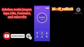 Cara menggunakan aplikasi NOX CLEANER screenshot 5