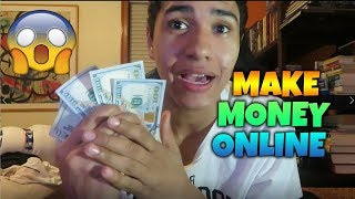 Free PayPal Money NOW ✅ How To Get Free PayPal Money/Cash Codes