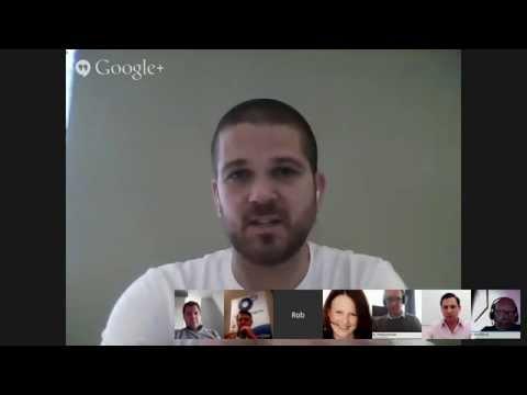 Should every recruitment business be a digital marketing agency? #Rechangout MARA Special