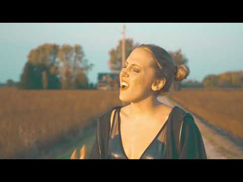 Who You Are - Lea Keeley (Official Video)