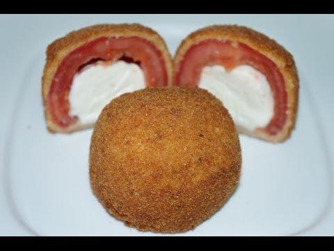 croquette-italienne-facile-(-cuisinerapide)