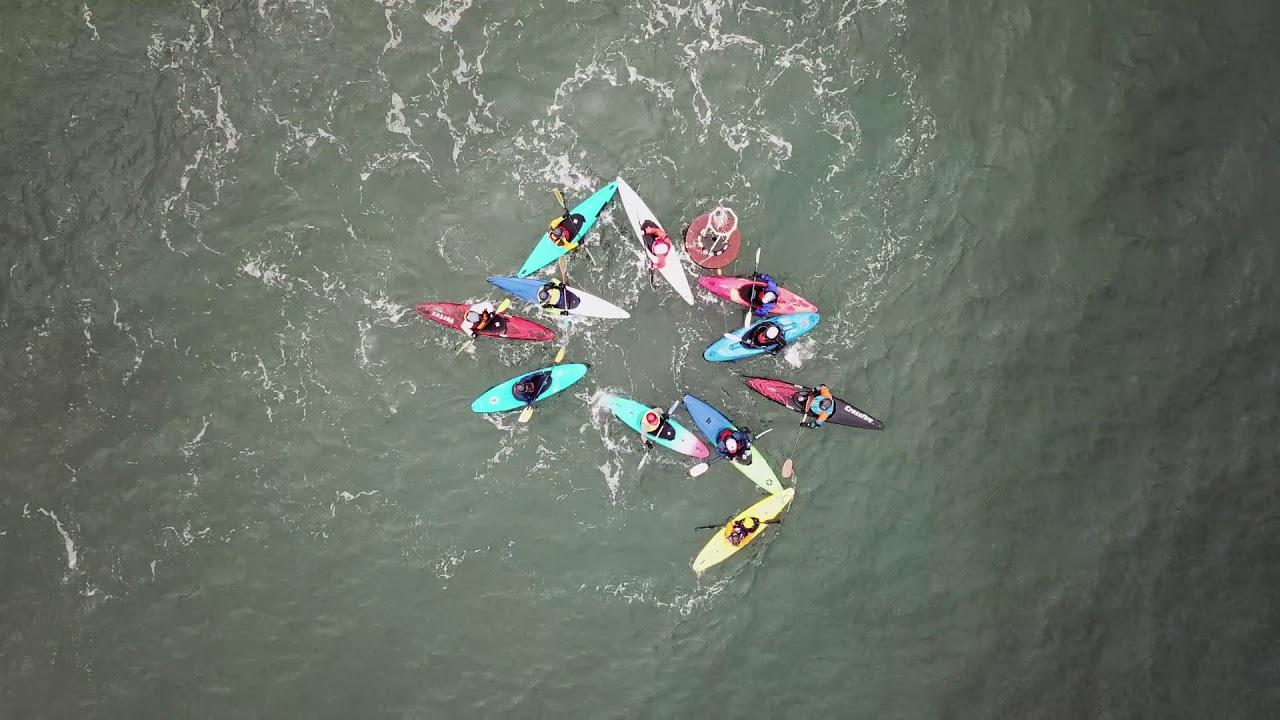 Kayaks For Sale Bellingham Wa - Kayak Explorer