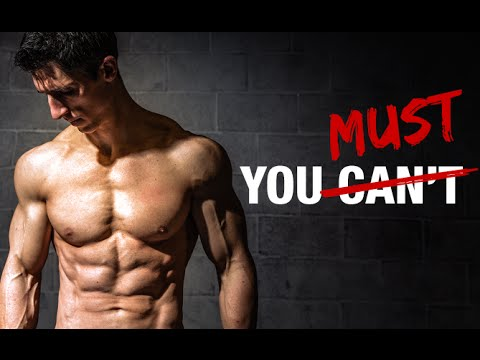 Workout Motivation Hit Haters Where It Hurts Youtube