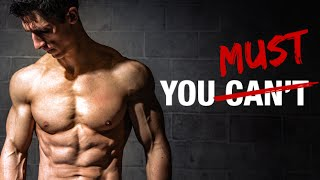 Workout Motivation (HIT HATERS WHERE IT HURTS!)