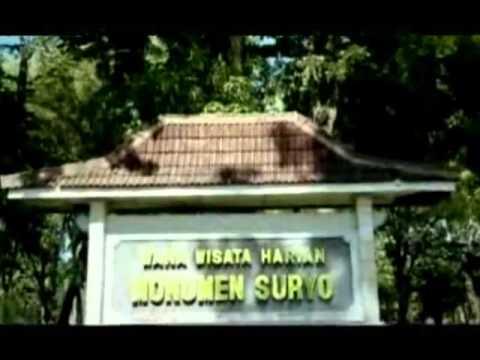 VIDEO CampurSari Didi Kempot Ngawi Mas