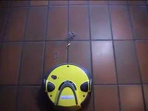 robotertest:-kärcher-robocleaner-test-rc3000
