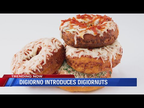 TRENDING-DiGiornuts-Coming-for-National-Donut-Day