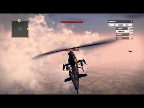 air-conflicts-vietnam-pc-gameplay-2013