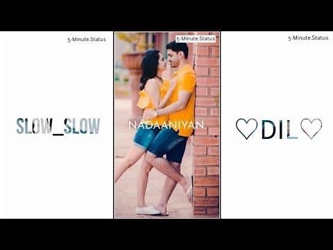 full-screen-whatsapp-status--girls-romantic-status-|-returnoftiktok,-win-cash-prize,