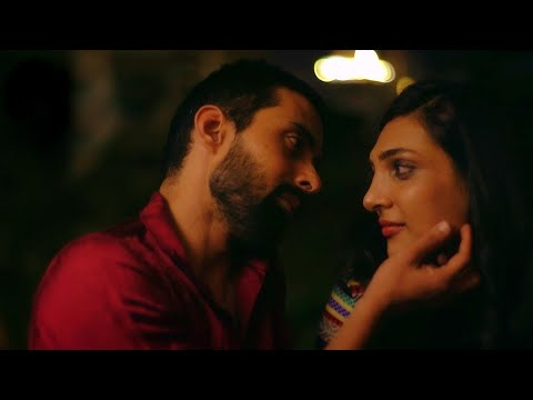 Umeed | A Wife Dilemma | Half Tickets |...